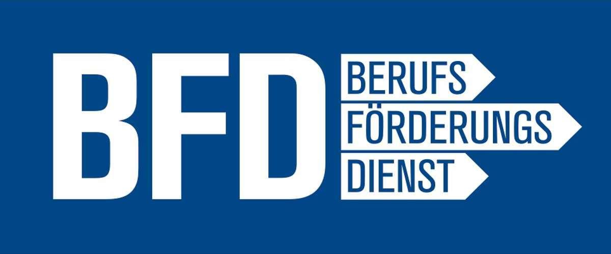 Berufsförderungsdienst der Bundeswehr